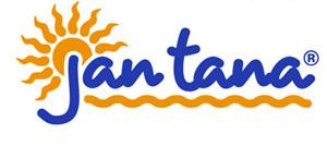 Jan Tana